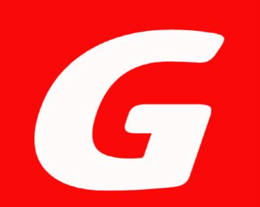Georgia24